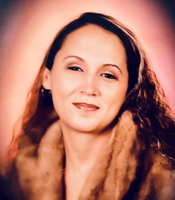 Wendy Suyapa Turcios
